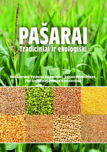 2015-pasarai-a5-virs_1567000466-c836adadc455178cabf96cef3c4641cb.jpg