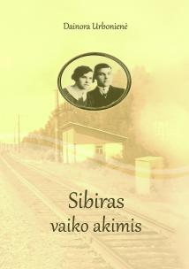 2016-sibiras-vaiko-akimis-_virselis_1567158439-c0eb763140baf7368217fde9377eabcd.jpg