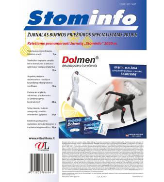 2019-stominfo-nr-6-1_1576836080-c0ad43b2b965ed0a66fadbd67f5715c8.jpg