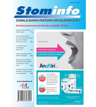 2019-stominfo-nr1-for-web-1_1568207801-81400c532f78fd4062dd1717b2a12c4f.jpg