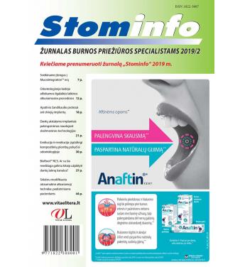 2019-stominfo-nr2-for-web-1_1568290542-52929c165050e6e7d37a77cc87c7c534.jpg