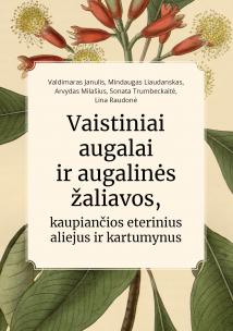 2019-vaistiniai-augalai-virselis_1566816585-6e85ab4d43701910b87cf50f14a399ec.jpg