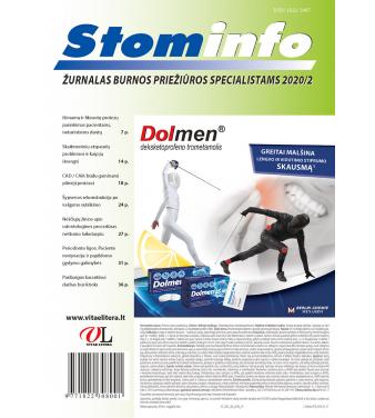 2020-stominfo-nr2-web-1_1587985244-05d1f537092fd3ab330c015181cf0944.jpg