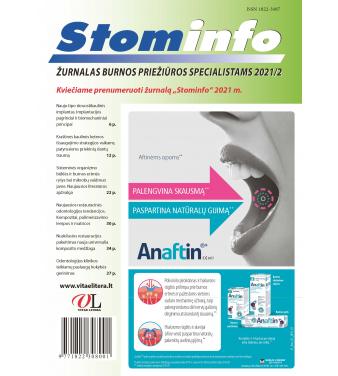 2021-stominfo-nr-2-for-web-1_1620911040-43f7eb0c090ff4a542ccb1a01491d6da.jpg