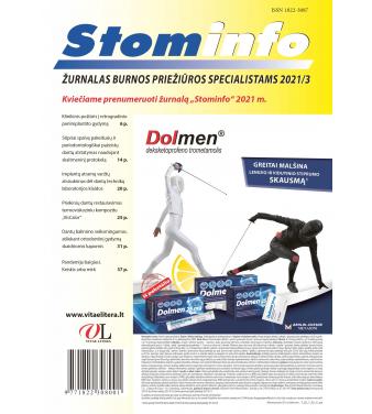 2021-stominfo-nr-3-web-1_1625043477-ddf7cf288c0752fc53e6f472a5ff1a05.jpg