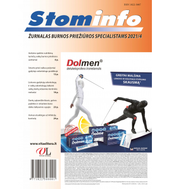 2021-stominfo-nr4-1_1631171256-de4444be44955b8337674509879037ba.jpg
