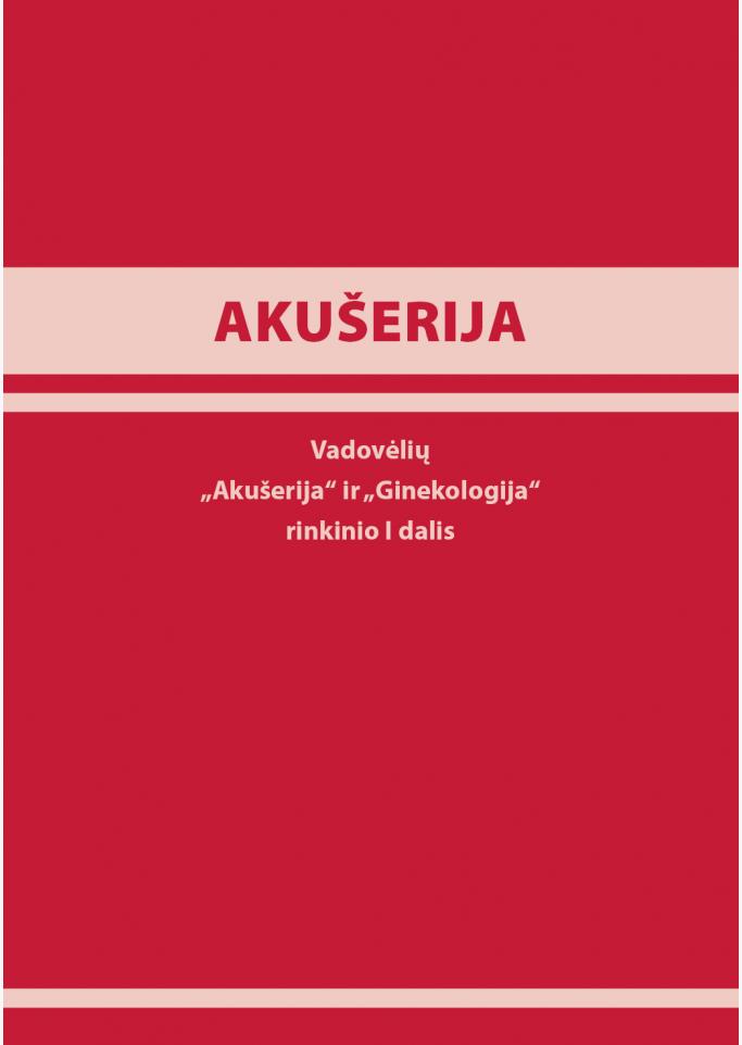 akuserija-virs_1629456485-93f2674fffcd089b78431e3a7d238b87.jpg