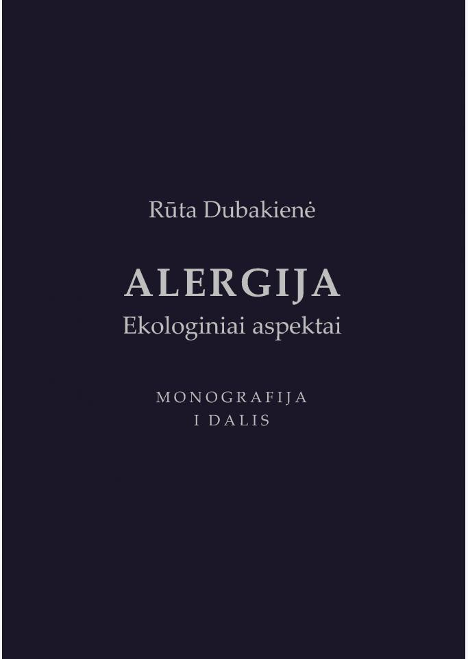 alergija-virselis_page_1_1614868775-d9143b7c29c64a6cd06b25469e60f0d8.png