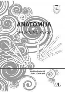 anatomija-spalvinimo-knyga_1566825044-dd10735e43715c780528d8c8b3dc44ed.jpg