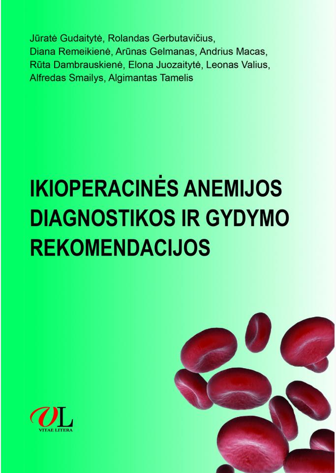 anemijos_1566908050-fe76eb3bc14a9f78d975458b547da051.jpg