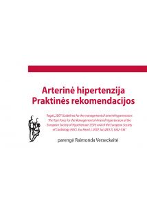 arterines-hipertenzijos-praktines-rekomendacijos_1566826236-5ccc61bb8f04afa45d0099e99451c361.jpg