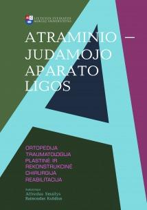 atraminio-judamojo-aparato-ligos-170x240_virselis_print_1566825428-06ce7ff5963ba9663d32f03c37fc50bf.jpg