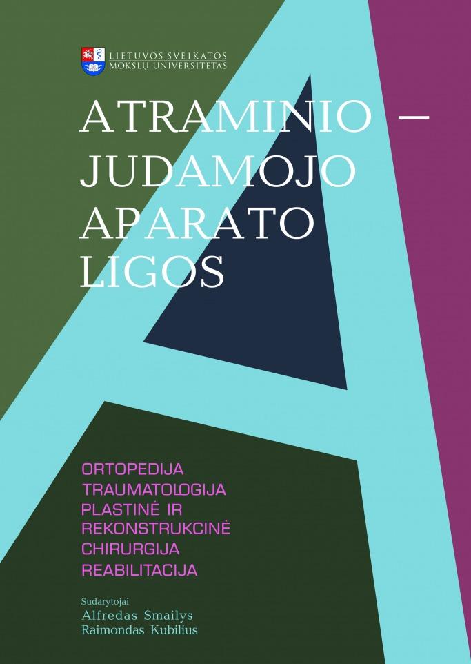 atraminio-judamojo-aparato-ligos-170x240_virselis_print_1566825428-c1c11e70d8b4fa877a984b9356424736.jpg