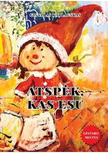 atspek-kas-esu-virselis_1566823174-1dbcf5e196f6992267d001beace5651f.jpg