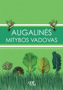 augalines-mitybos-vadovas_1566825641-8446e8d20936a7eddc6f48e945c4cc7e.jpg