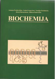 biochemija_1566825834-bcc4e0cd679ff4f9b3edac3a43c1f69b.jpg