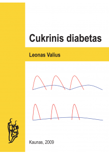 cukrinis-diabetas_1566827287-21f9a2eb9e00ec343426cea51bafc8f2.jpg