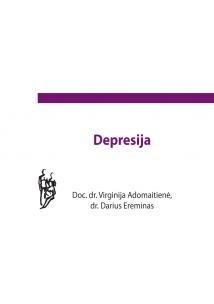 depresija_1566827606-6d9702fad2ccf5444fc83cb38e30e460.jpg