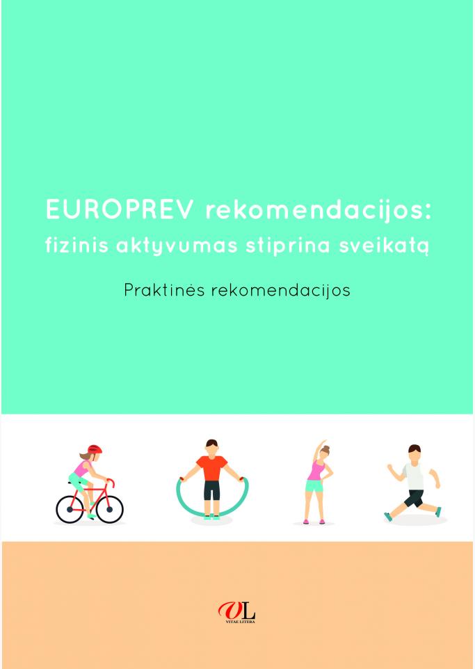 europrev-rekomendacijos_a5_virselis_1566907409-4064f60b89e10636fbff7bbe64821af3.jpg