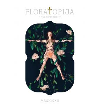 floratopija_virselis_web_1608650245-79d39fb2bb7e53ff1e3d34912df0c154.jpg