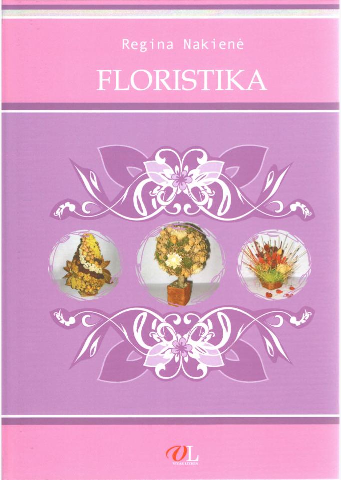 floristika_1566907512-c25190882a12286500f2ba9e33c9455a.jpg