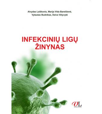 infekciniu-ligu-zinynas-virselis_1566908218-0bb2fc4f8982018f2a0421bf2720b43e.jpg