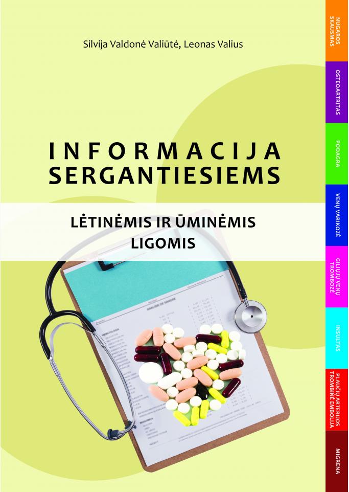 informacija-sergantiesiems-letinemis-ir-uminemis_virselis_1567501477-6cb633695f4cfd77071735fbaa287fba.jpg