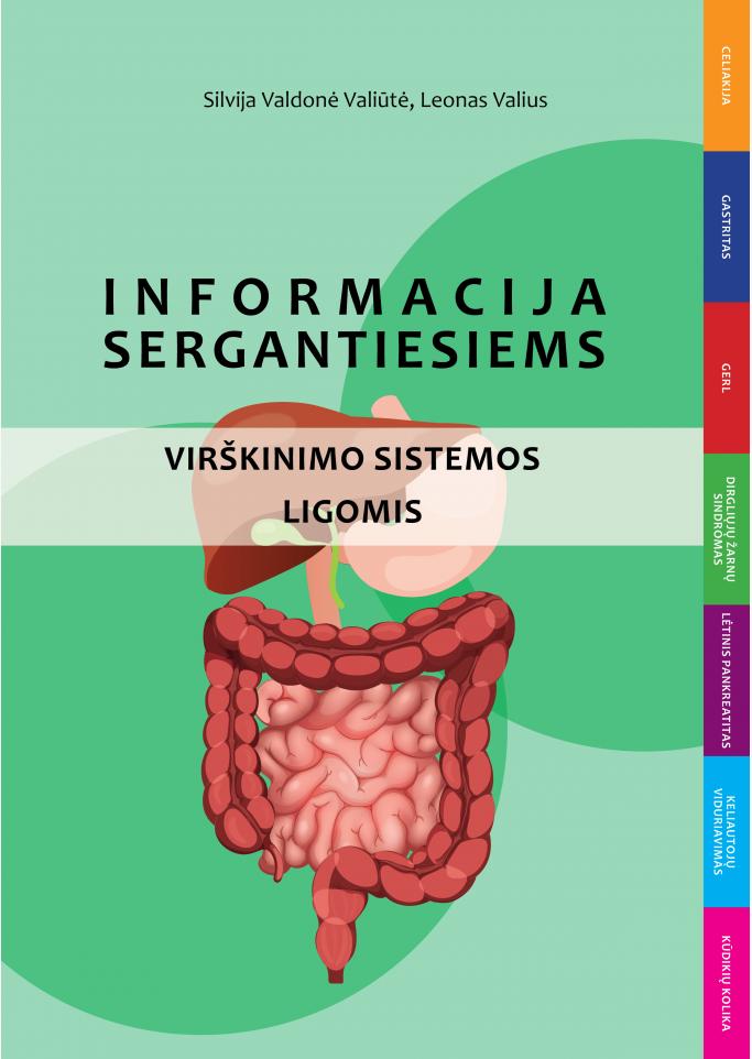 informacija-sergantiesiems-virskinimo-sistemos-ligomis_virselis_1574318874-5c963103d4dd28bbabff2c6ad5ba3bee.jpg
