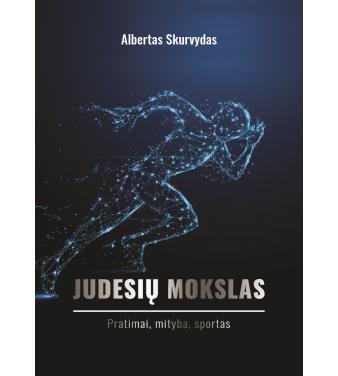 judesiu-mokslas-iii-2-virselis-02_1611155875-289a899a29d6c79270261e539c4035a6.png