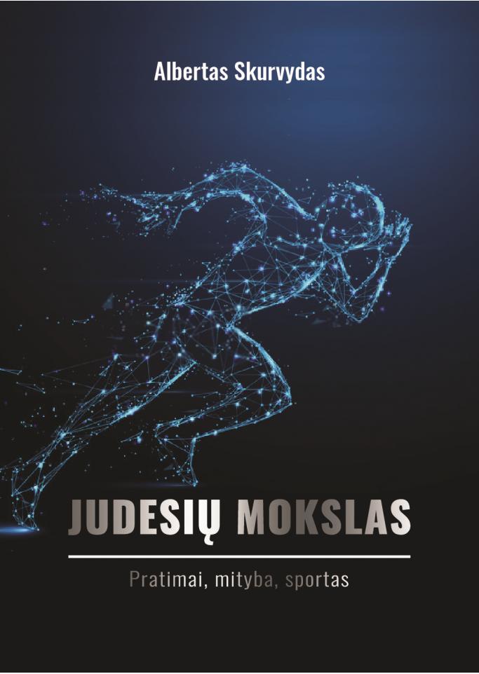 judesiu-mokslas-iii-2-virselis-02_1611155875-9bc8e3b18e0d5ab6eb6c85af15aa62fc.png