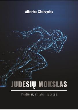 judesiu-mokslas-iii-2-virselis-02_1611155875-e34a7f2d1396d8d354d222b404eddc1c.png
