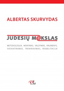 judesiu-mokslas_1566911618-234e3b3e01a000fad3c0f85190cd9128.jpg