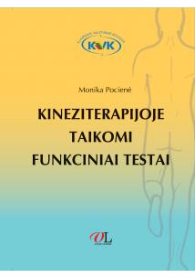 kineziterapijoje-taikomi-funkciniai-testai-a5-virs-dianai_1566912140-0b5f06e73ec6d3ed8042dd844a826d29.jpg