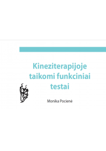 kineziterapijoje-taikomi-funkciniai-testai-maza_1566912216-2deef7c523709aee7e6bc03a6a685a90.jpg