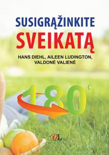knyga-susigrazinkime-sveikata-a5_virselis_1567170732-03a5b4bd0a239e979f54b8b7352c577a.jpg