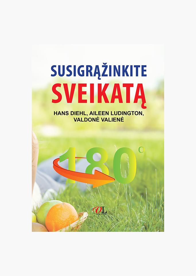 knyga-susigrazinkime-sveikata-a5_virselis_1567170732-560b22f605d565b563d152ec384e86e5.jpg