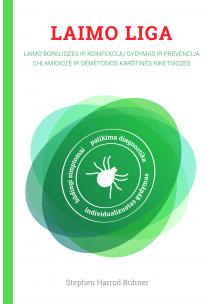 knyga_laimo-liga_virselis_print_1566912630-ab7666d5809e517bb34f7dcbc67b6563.jpg