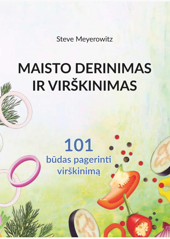 knyga_maisto-derinimas_virselis_page_4-small_1573455765-be022feee58926ac4a099c6ab63c3d5a.jpg
