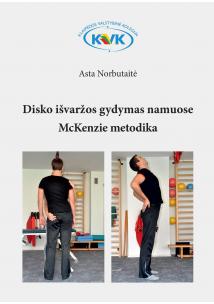 mckenzie-disko-isvarzos-gydymas_1566907320-930fe0603854a1a1168d4c408a83b4e4.jpg