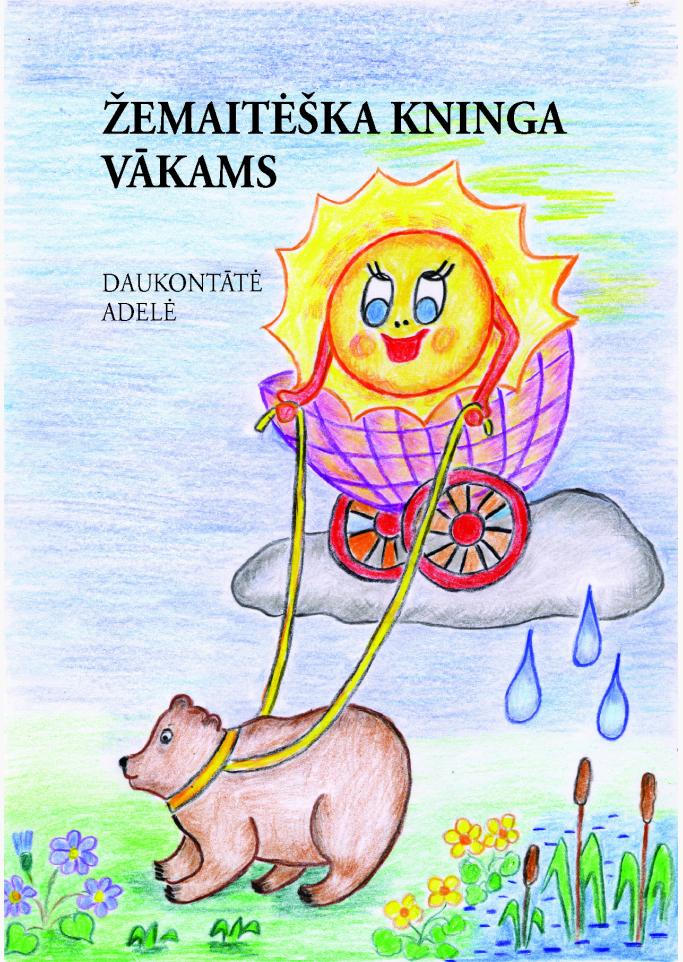pages-from-adele_zemaitiska_vaikams2020_1582186060-ac40db22724d5f106c76d8f11a2d0a25.jpg