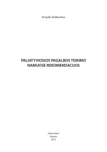 paliatyvioji-slauga-page-001_1567000405-d9e0ac6d9005b254f0dc366715ae4dbb.jpg