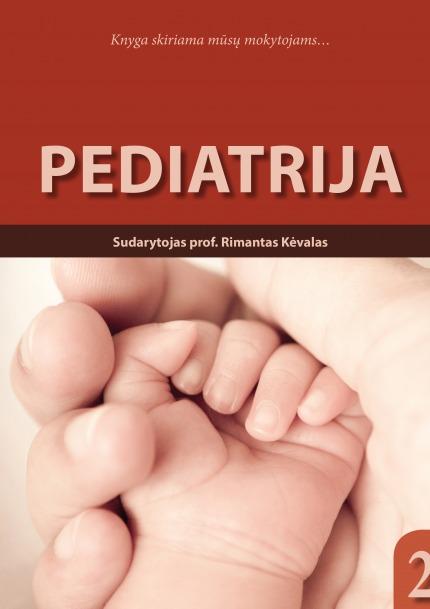 pediatrija-2018-2-dalis_virselis_1566820895-168c0f401b4ab7a2b893ee67071899e6.jpg