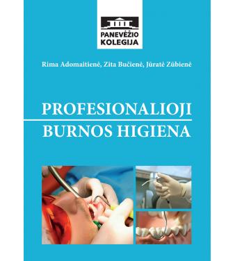 profesionali-burnos-higiena_1567084957-6d66fc68c212e2ecee94c906742adfc1.jpg