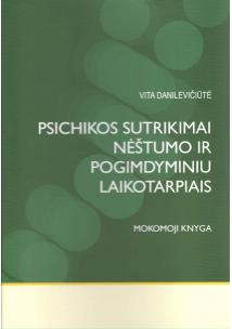 psichikos-sutrikimai-nestumo-ir_1567085419-3aaf4caca9c3c76dd9734383c0615434.jpg