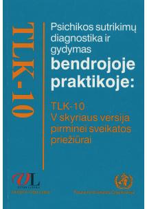 psichikos-sutrikimu-diagnostika_1567085689-f15de41fa4c0d0d305be382e30a1e993.jpg