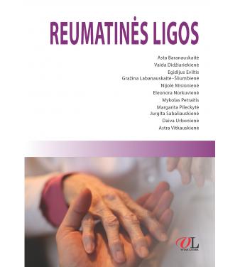 reumatines-ligos_virselis_1567154471-044258fbf926c4426edf812852e86035.jpg