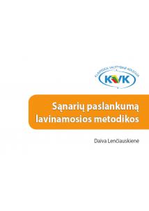 sanariu-paslankuma-lavinamosios-metodikos_1567156392-9a882cf03801088e56c6cca0538f7776.jpg