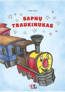 sapnu-traukinukas_virselis_1586511311-b7e062968c29c4687fa3b13eb54cf27e.jpg