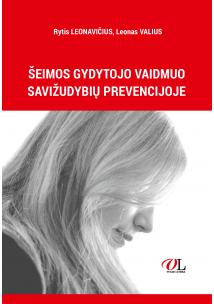 seimos-gydytojo-vaidmuo-savizudybiu-prevencijoje-a5-virselis_1567156904-7e53f15eb52987c7bc1daa324ff3c8f1.jpg