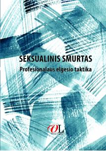 seksualinis-smurtas-b5-virselis_1567157221-705817cb384c6a12c32522bf0476a1c7.jpg